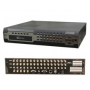 16 Channel DVR's